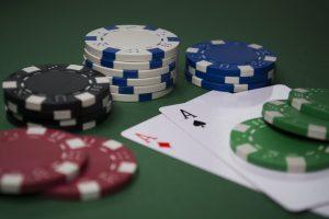 VH1 Classic Rock 'n' Roll Celebrity Poker Tournament