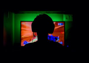 De bästa musikspelen online